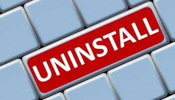 best-free-uninstallers-2020-feature-image