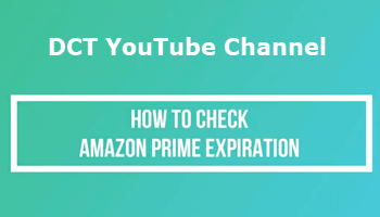 check-amazon-prime-expiration-feature-image