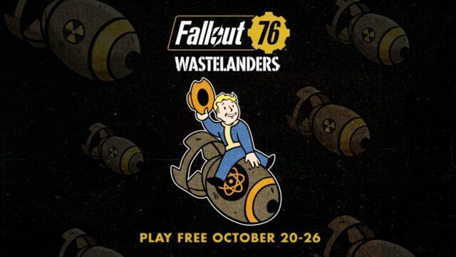 fallout76-free