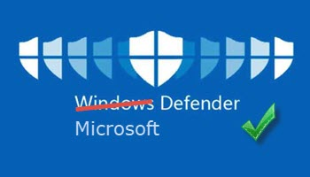 microsoft-defender-top-rated-feature-image