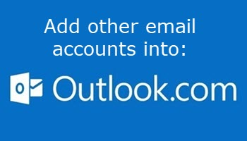 outlook-add-accounts-feature-image