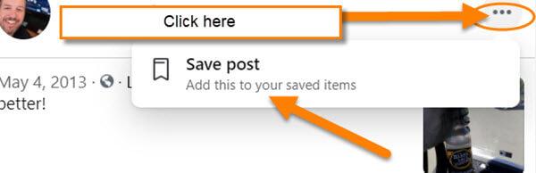 save-post-options