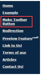 select-make-toolbar-button