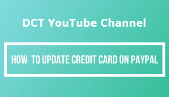 update-credit-card-on0paypal-feature-image