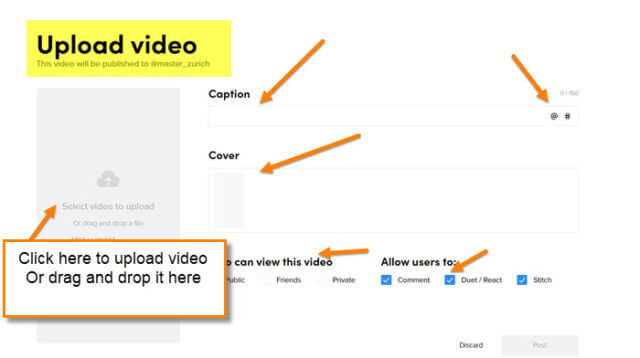 upload-video-screen