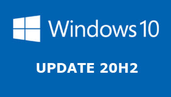 windows-10-20h2-update-feature-image