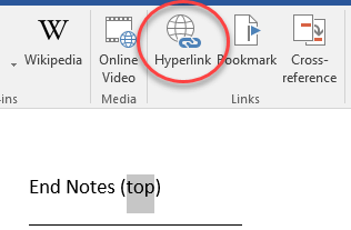 insert-hyperlink