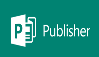 publisher-icon-feature-image