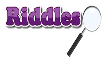 riddles-feature-image