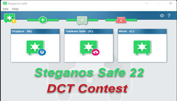 steganos-safe-22-feature-image
