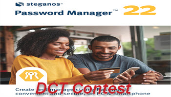steganos_password-manager-22_feature-image