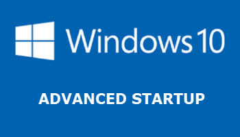 windows-10-advanced-startup-feature-image