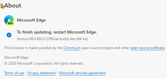 about.window.in.edge