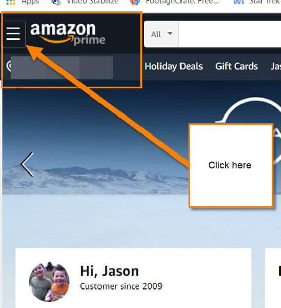 amazon-left-menu-link