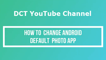 change-android-default-photo-feature-image