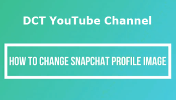 change-snapchat-profile-image-feature-image