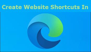 edge-create-shortcuts-feature-image