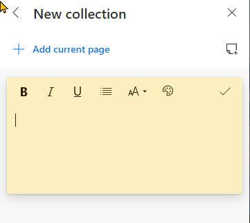 folder.notes