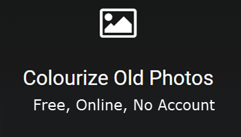 free-online-image-colorizer-feature-image