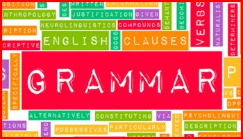 grammar-feature-image