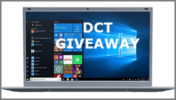 laptop-giveaway-feature-image