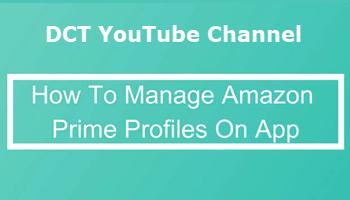 manage-amazon-prime-profiles-feature-image