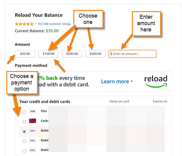 payment-option-screen