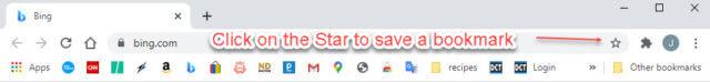 standard.bookmark.toolbar
