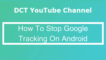 stop-google-tracking-feature-image