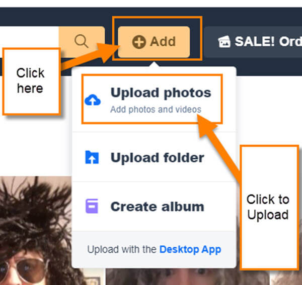 upload-photos-menu