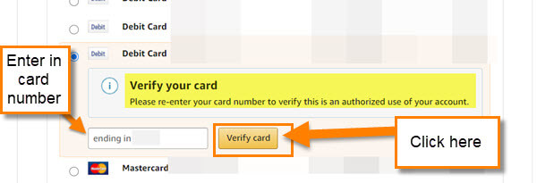 verify-card-screen