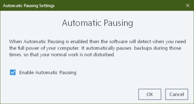 ashampoo-backup-pro-15-automatic-pausing