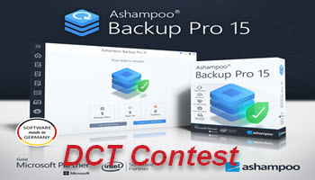 ashampoo-backup-pro-15-feature-image