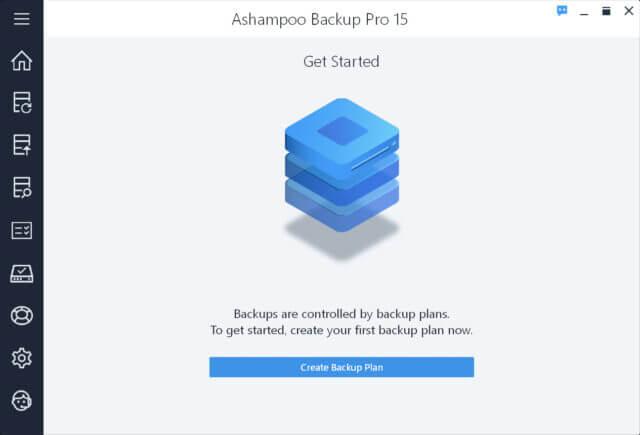ashampoo-backup-pro-15-opening-screen