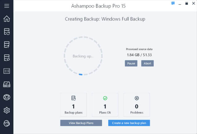 ashampoo-backup-pro-15-progress