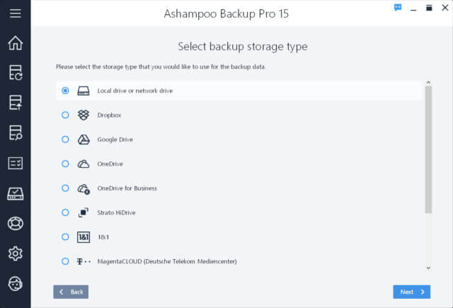 ashampoo-backup-pro-15-storage-choices