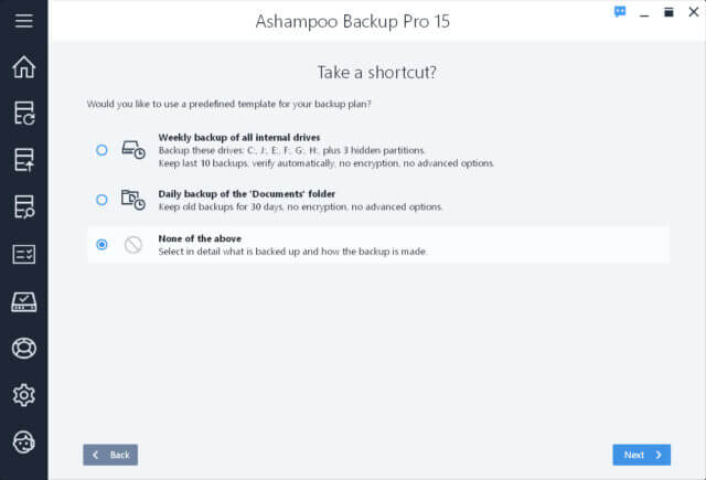 ashampoo-backup-pro-15-templates