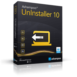 ashampoo-uninstaller-10-box-shot