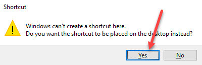 create-on-desktop