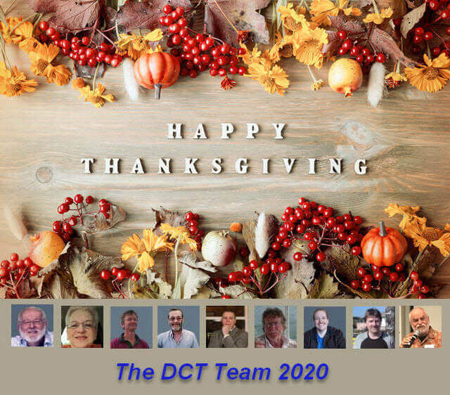 happy-thanksgiving-2020