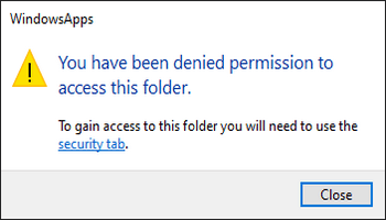 permission-denied-feature-image