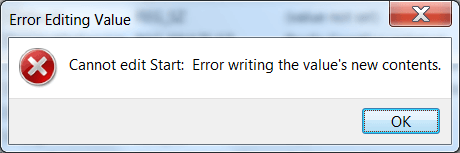 regedit-cannot-edit-error