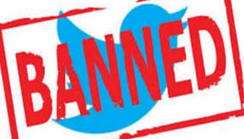 twitter-ban-feature-image