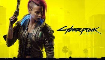 cyberpunk-2077-feature-image
