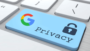 google-privacy-feature-image