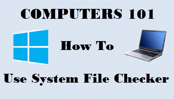 system-file-checker-feature-image