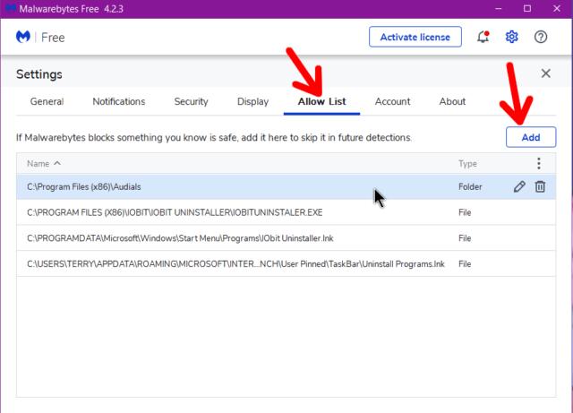 malwarebytes-allow-list