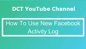 new-facebook-activity-log-feature-image