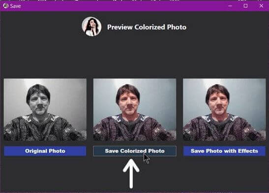 picture-colorizer-save-as-options