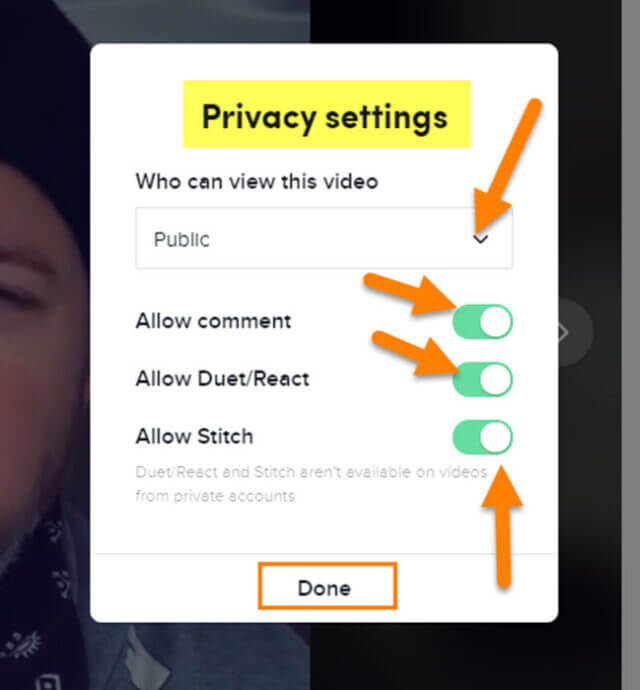 privacy-settings-window